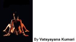 By Vatsayayana Kumari 250x141